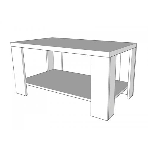 Поръчайте за изработка вашите идеи и нека ние от мебели Конфорто, направим за вас уникалните мебели за вашия дом.