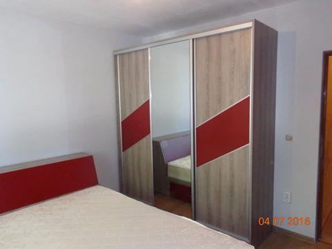 Спалня Колорадо