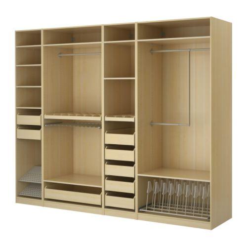 Направеното от нас по поръчка обзавеждане не е задължително по-скъпо. Основната разлика всъщност е, че специално проектираните мебели са с много по-високо качество и функционалност и резлизират пълноценно пространството