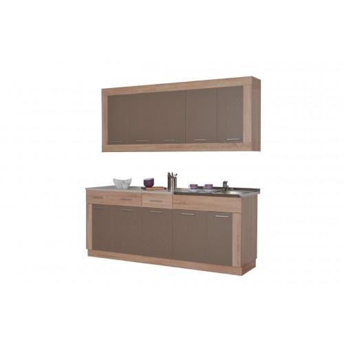 Мебели КоНфорто ви предлага мебели които  се произвеждат от висококачествени материали и мебелен обков в богата цветова гама