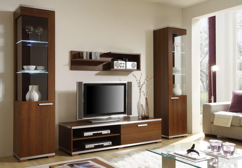 Повече от 7 години професионален опит в производството на мебели.